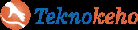 Teknokeho Logo